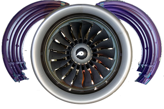 pratt_whitney_engine_630px_Transaparent_copy